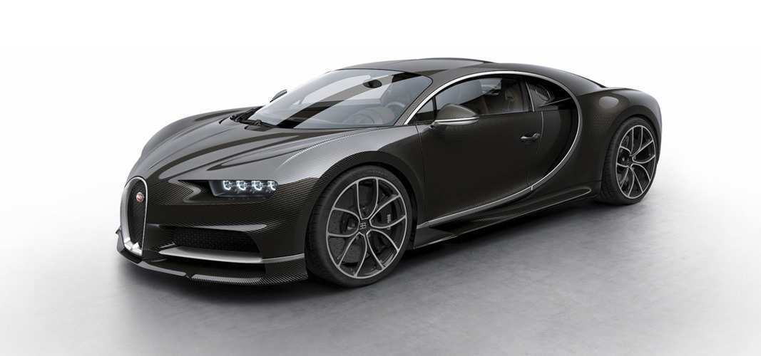 39 New 2019 Bugatti Chiron Sport Top Speed Picture by 2019 Bugatti Chiron Sport Top Speed