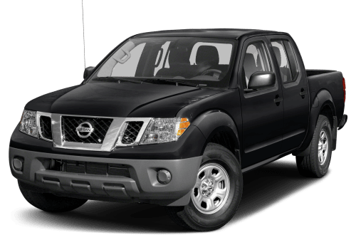 39 New 2019 Nissan Pickup New Concept by 2019 Nissan Pickup