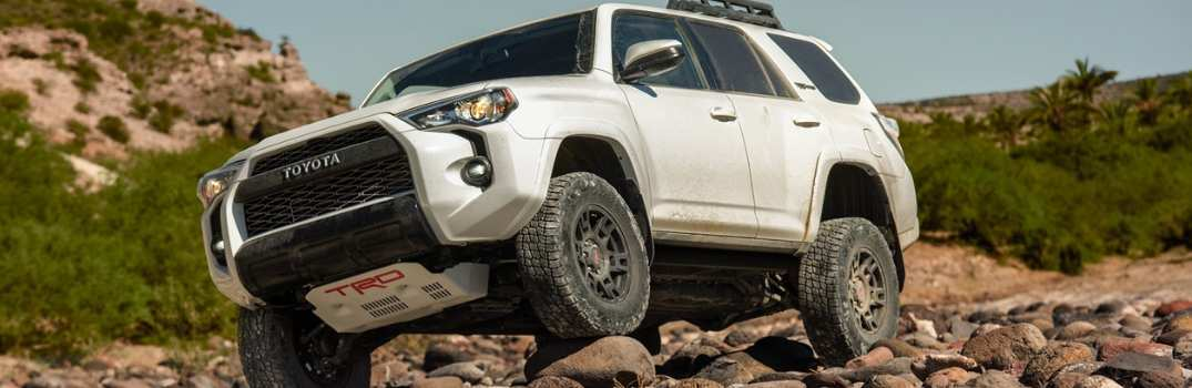 39 New 2019 Toyota 4Runner Engine Pictures by 2019 Toyota 4Runner Engine