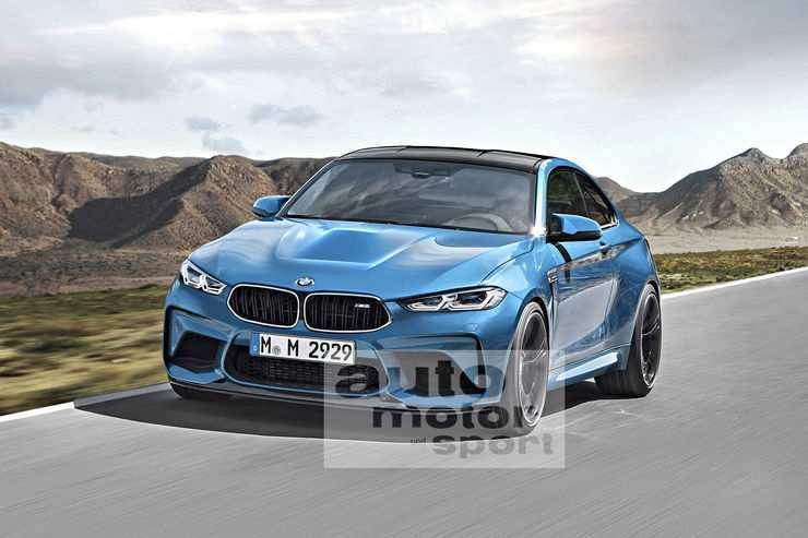 39 New 2020 Bmw Models Speed Test by 2020 Bmw Models