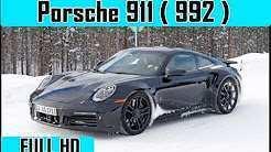 39 New 2020 Porsche Gt3 Rs Reviews for 2020 Porsche Gt3 Rs