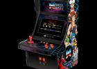 39 New Mini Arcade 2019 In 1 Exterior and Interior with Mini Arcade 2019 In 1