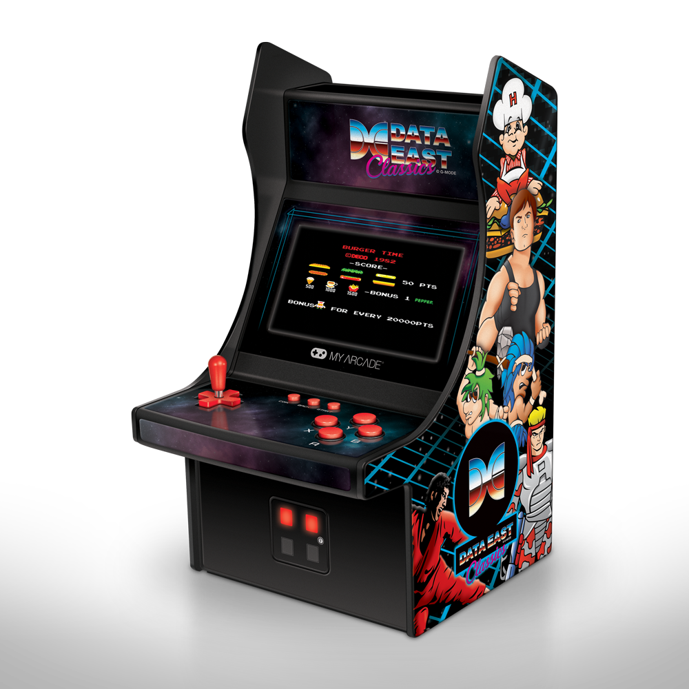 39 New Mini Arcade 2019 In 1 Exterior and Interior with Mini Arcade 2019 In 1