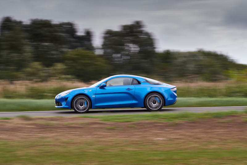 39 New Renault Alpine 2019 Specs for Renault Alpine 2019