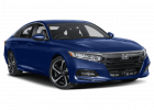 39 The 2019 Honda Accord Sport Release Date by 2019 Honda Accord Sport