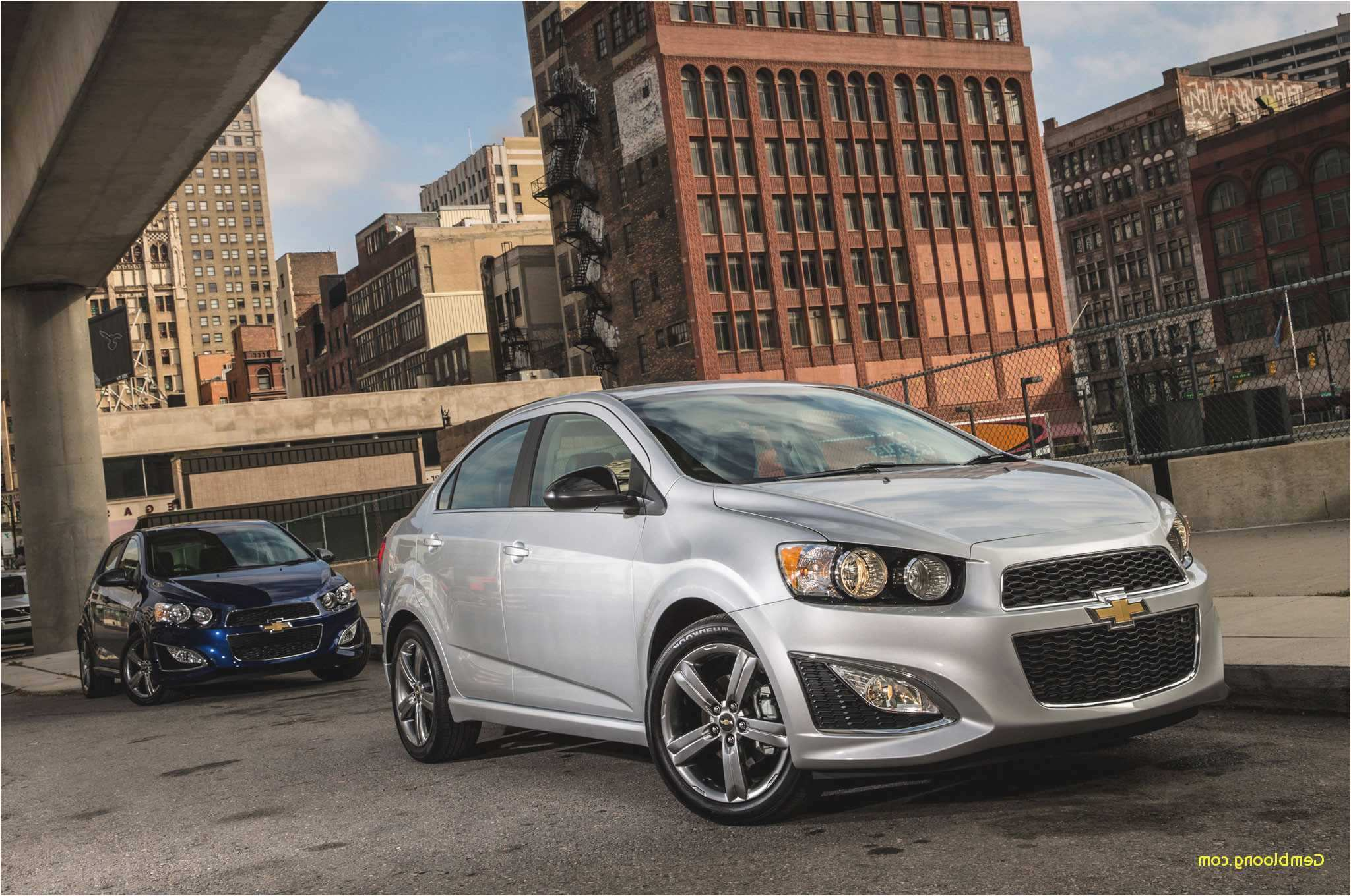 39 The Chevrolet Aveo 2019 Wallpaper with Chevrolet Aveo 2019