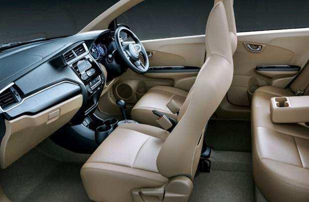 39 The Honda Amaze 2020 Release by Honda Amaze 2020