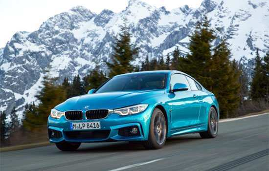 40 All New 2019 2 Series Bmw Style for 2019 2 Series Bmw