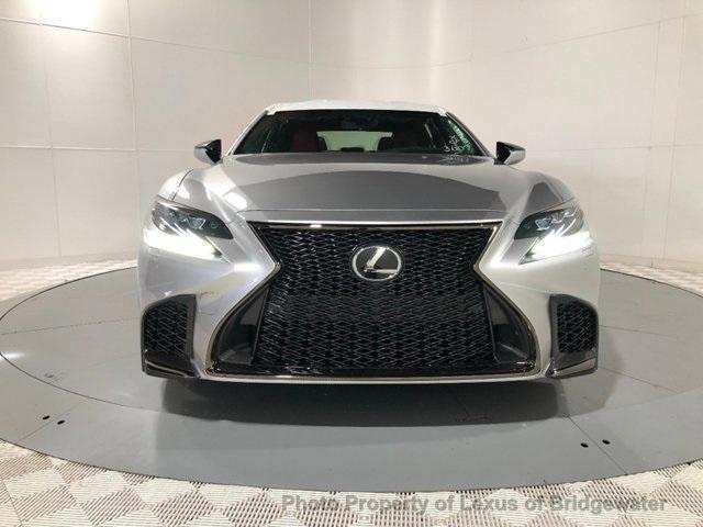 40 All New 2019 Lexus Availability 2 First Drive by 2019 Lexus Availability 2
