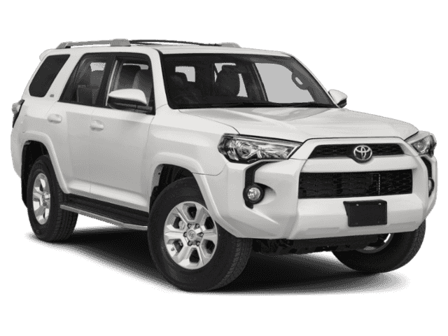 40 All New 2019 Toyota 4Runner Pricing with 2019 Toyota 4Runner