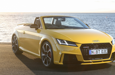 40 All New 2020 Audi Tt Roadster Wallpaper by 2020 Audi Tt Roadster