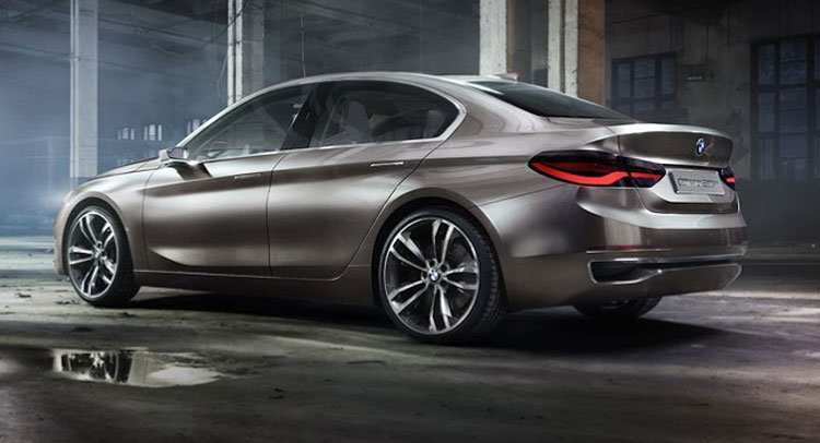 40 All New 2020 Bmw 2 Series Gran Coupe First Drive for 2020 Bmw 2 Series Gran Coupe