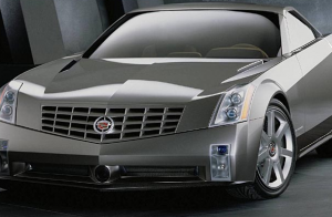 40 All New 2020 Cadillac Xlr Overview with 2020 Cadillac Xlr
