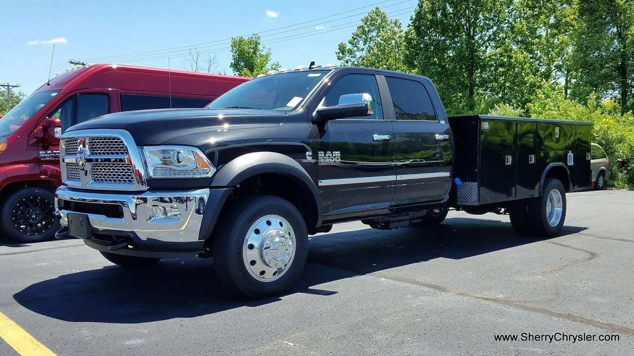 40 Best Review 2019 Dodge 5500 For Sale Research New by 2019 Dodge 5500 For Sale
