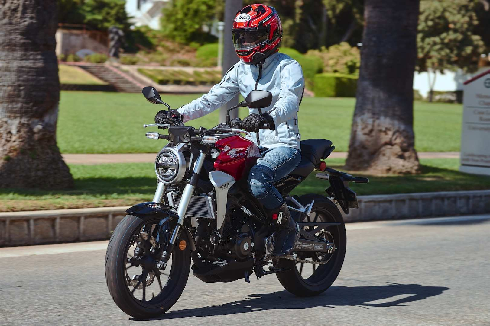 40 Best Review 2019 Honda 300R Review with 2019 Honda 300R