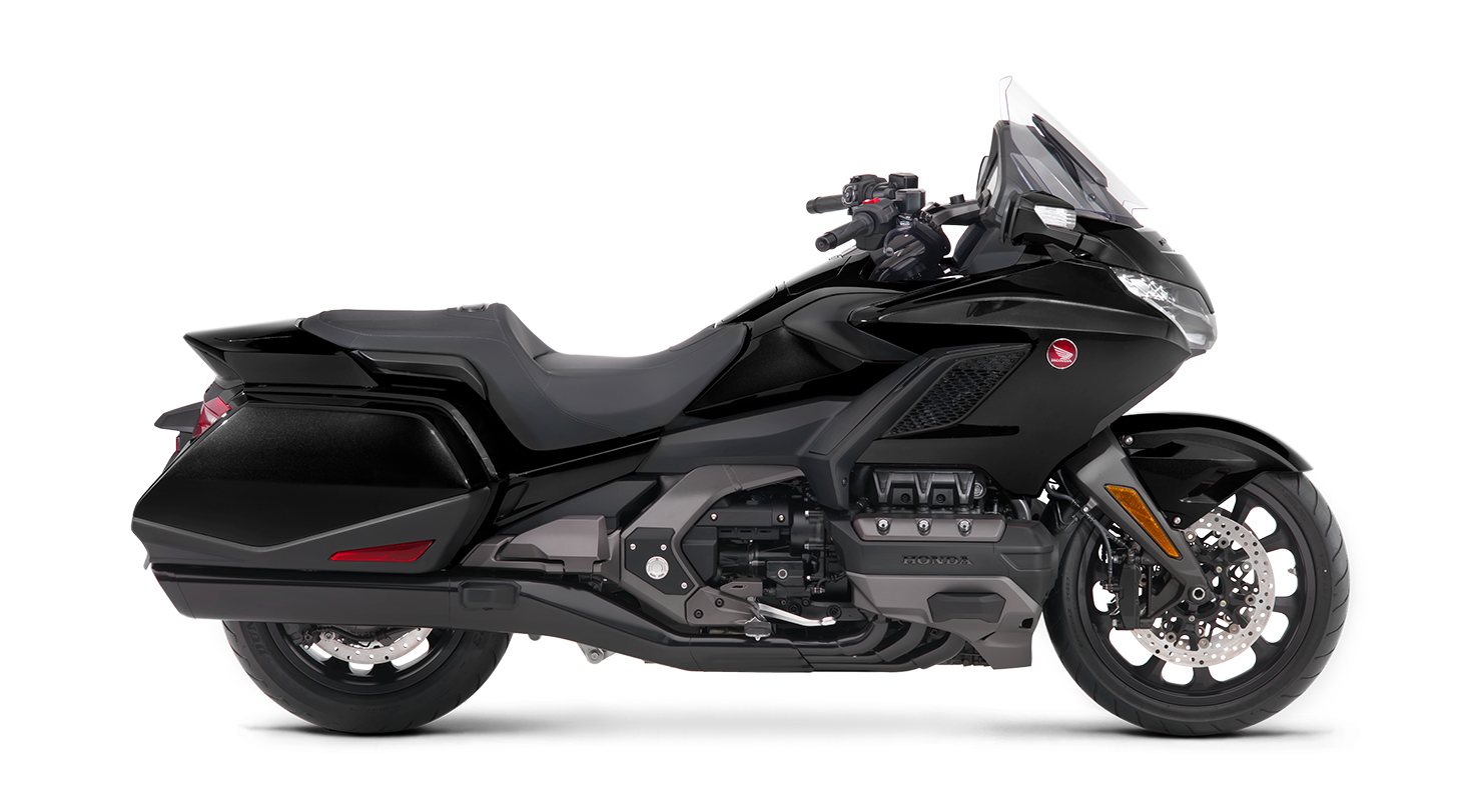 40 Best Review 2019 Honda Goldwing Colors Redesign by 2019 Honda Goldwing Colors