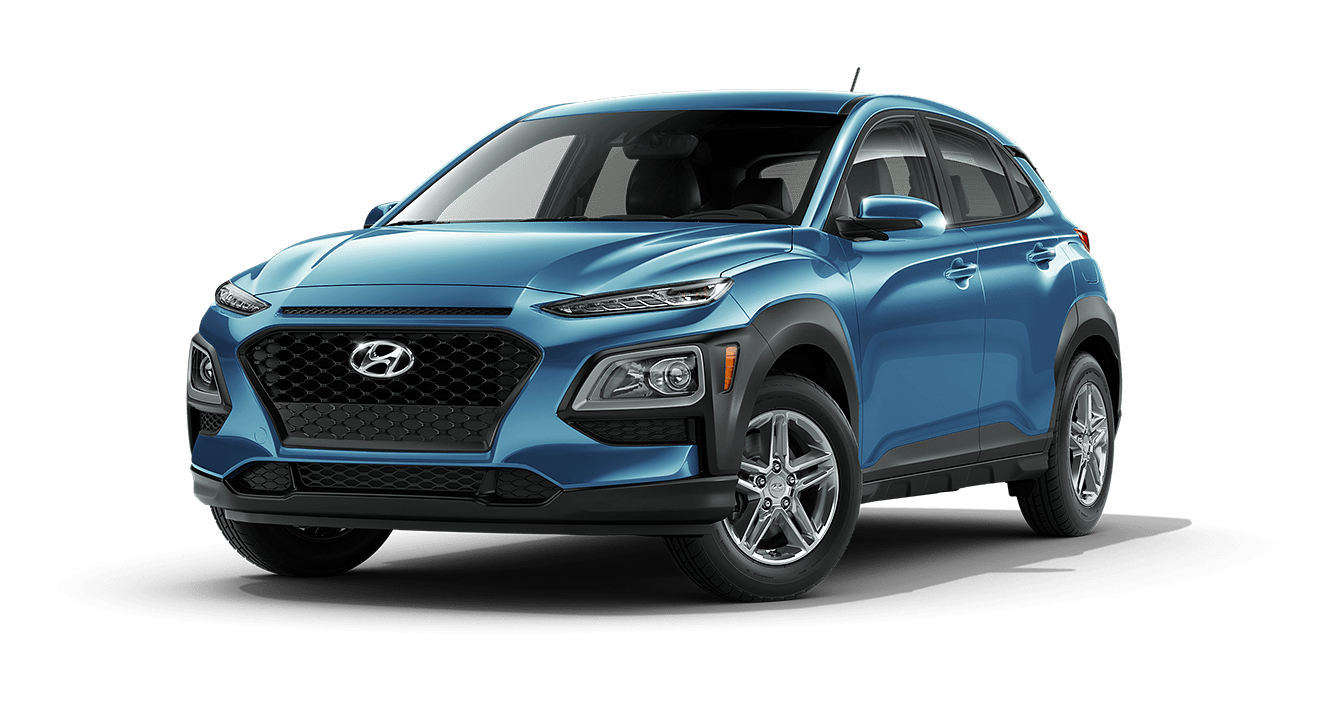 40 Best Review 2019 Hyundai Usa Images with 2019 Hyundai Usa