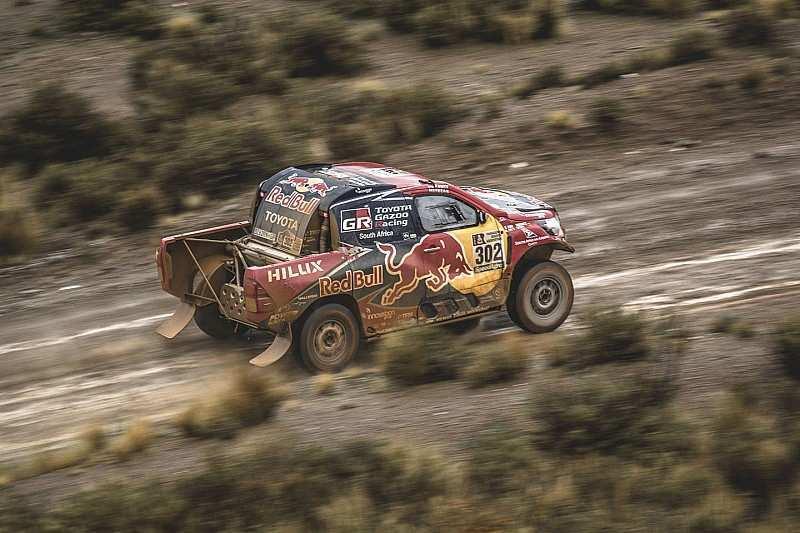40 Best Review 2019 Toyota Dakar Images by 2019 Toyota Dakar