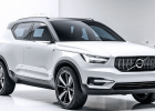 40 Best Review 2019 Volvo Xc90 Release Date Spy Shoot with 2019 Volvo Xc90 Release Date