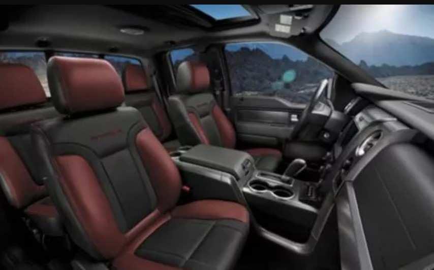 40 Best Review 2020 Ford Bronco 4 Door Price Specs with 2020 Ford Bronco 4 Door Price