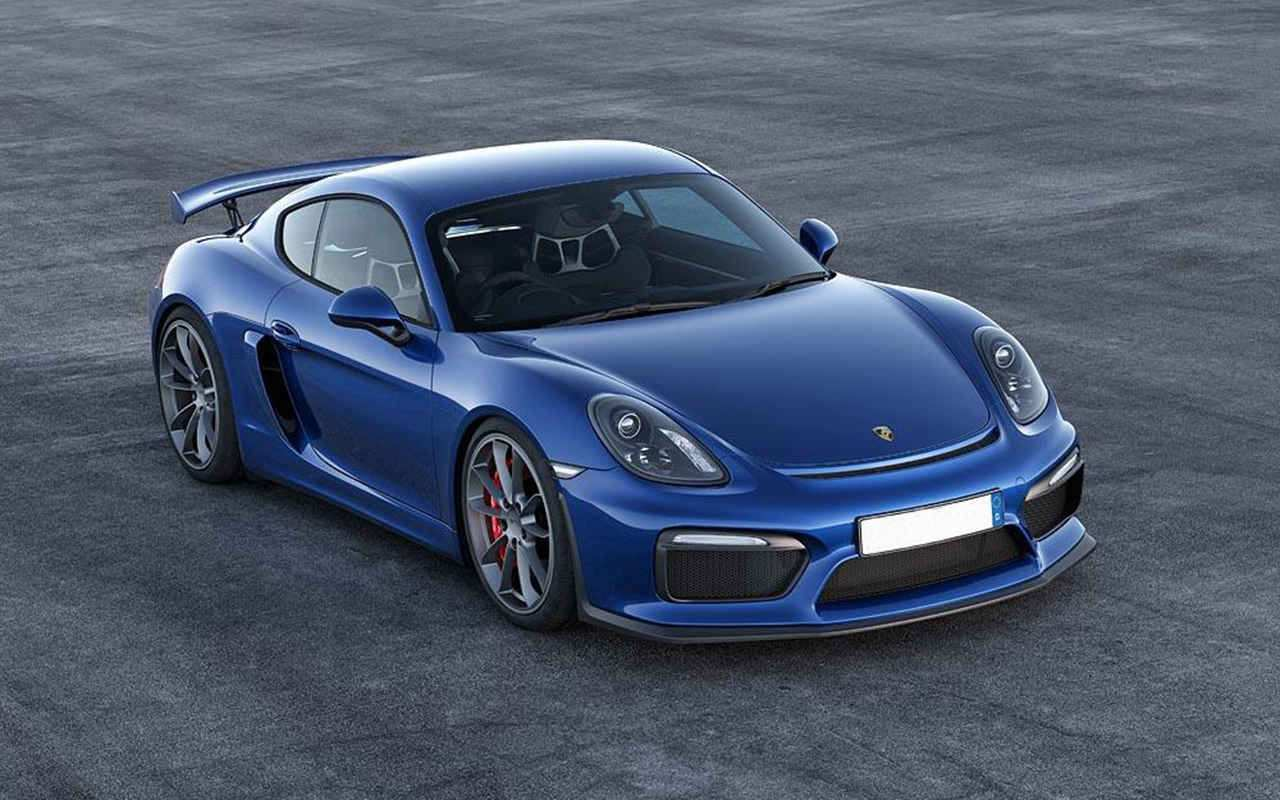 40 Best Review 2020 Porsche Gt4 Specs and Review for 2020 Porsche Gt4
