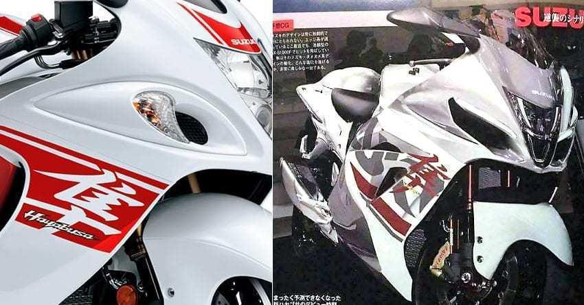 40 Best Review 2020 Suzuki Release Date for 2020 Suzuki