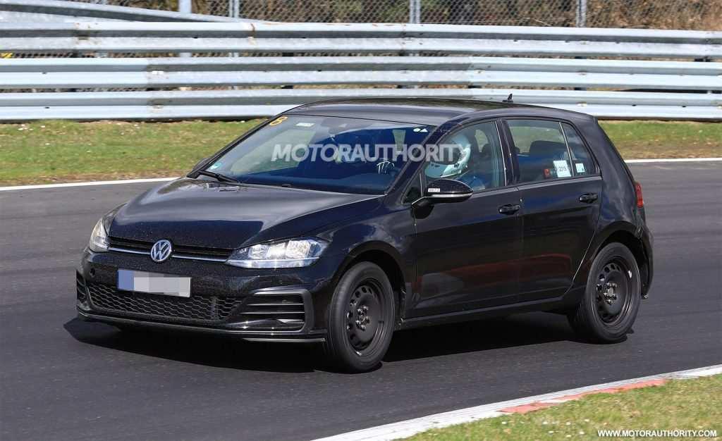 40 Best Review 2020 Vw Sportwagen Engine with 2020 Vw Sportwagen