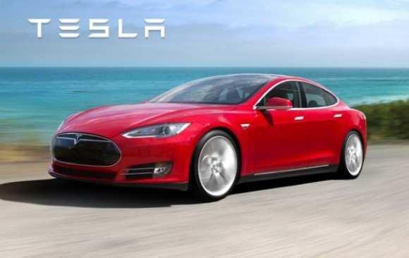 40 Best Review Tesla Profit 2020 Spesification for Tesla Profit 2020