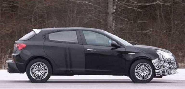 40 Concept of 2019 Chrysler 100 Exterior by 2019 Chrysler 100