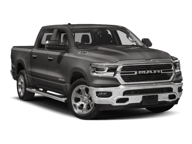 40 Concept of 2019 Dodge Truck 1500 Performance and New Engine by 2019 Dodge Truck 1500