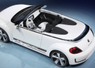 40 Concept of 2019 Volkswagen Beetle Colors Redesign by 2019 Volkswagen Beetle Colors