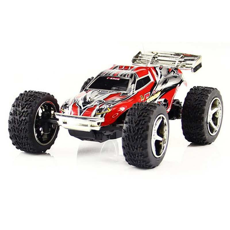 40 Concept of Wltoys 2019 Mini Voiture Rc Ratings for Wltoys 2019 Mini Voiture Rc