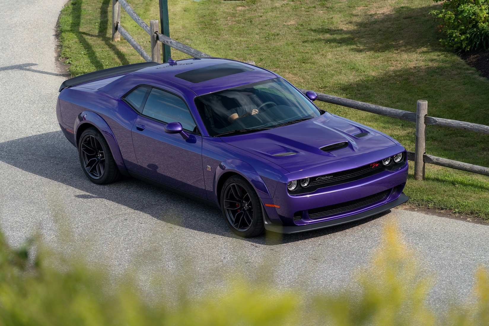 40 Gallery of 2019 Dodge Hellcat Widebody Price with 2019 Dodge Hellcat Widebody
