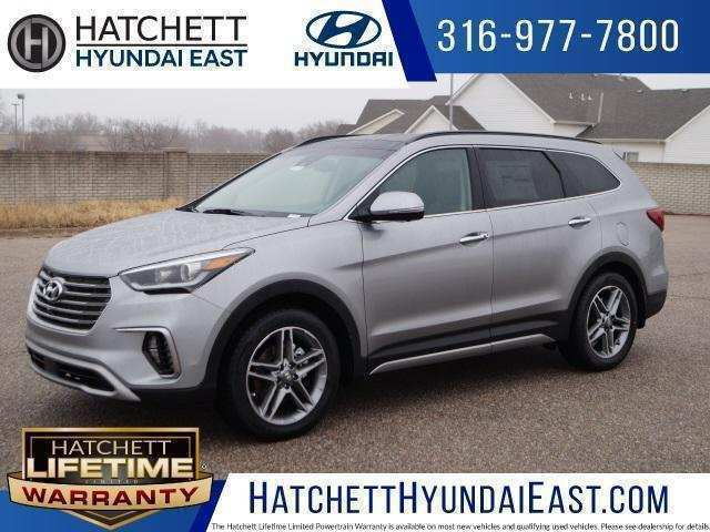 40 Gallery of 2019 Hyundai Warranty Release Date with 2019 Hyundai Warranty