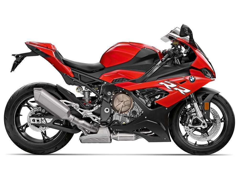 40 Great 2019 Bmw S1000Rr Pricing with 2019 Bmw S1000Rr