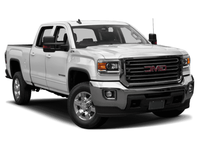 40 Great 2019 Gmc 3500 Sierra Speed Test with 2019 Gmc 3500 Sierra