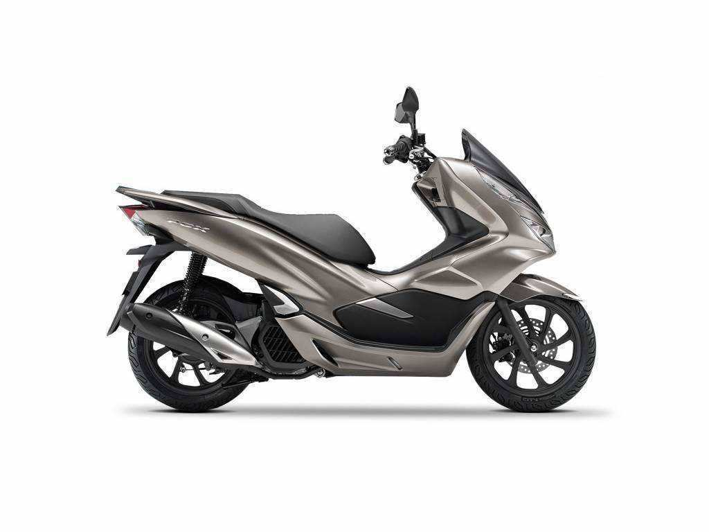 40 Great 2019 Honda 150 Scooter Photos by 2019 Honda 150 Scooter