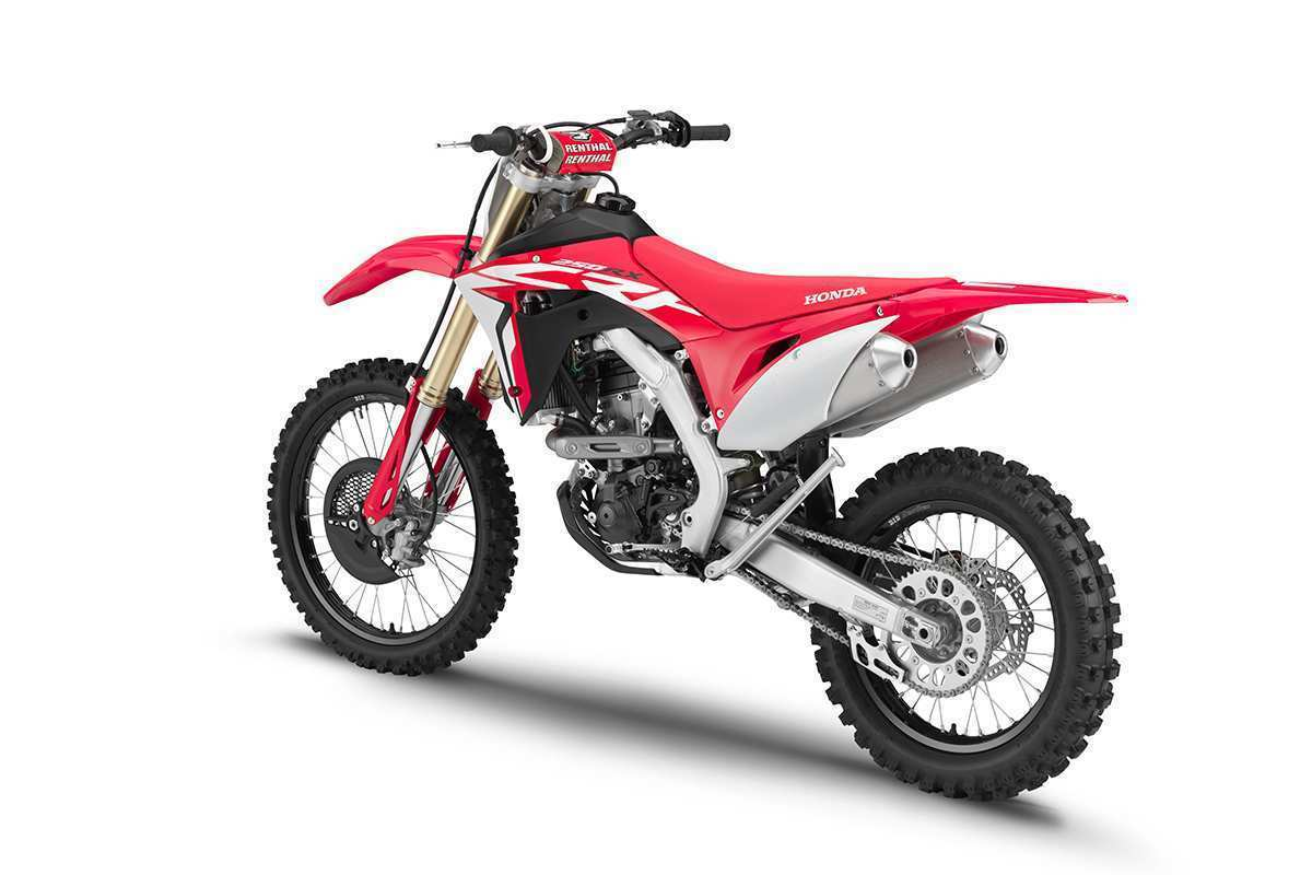 40 Great 2019 Honda Trail Bikes Speed Test by 2019 Honda Trail Bikes