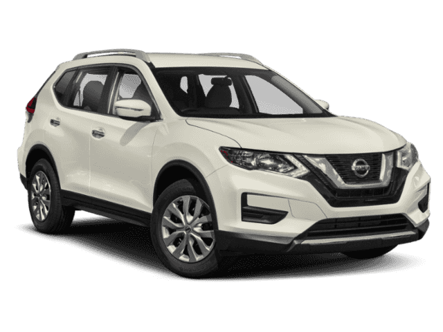 40 Great 2019 Nissan Rogue Review for 2019 Nissan Rogue