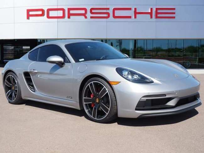 40 Great 2019 Porsche Cayman Wallpaper for 2019 Porsche Cayman