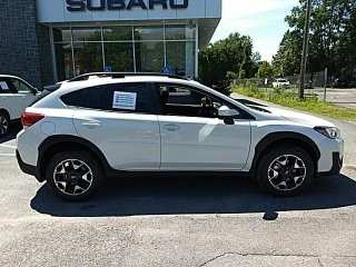 40 Great 2019 Subaru Crosstrek Performance and New Engine with 2019 Subaru Crosstrek