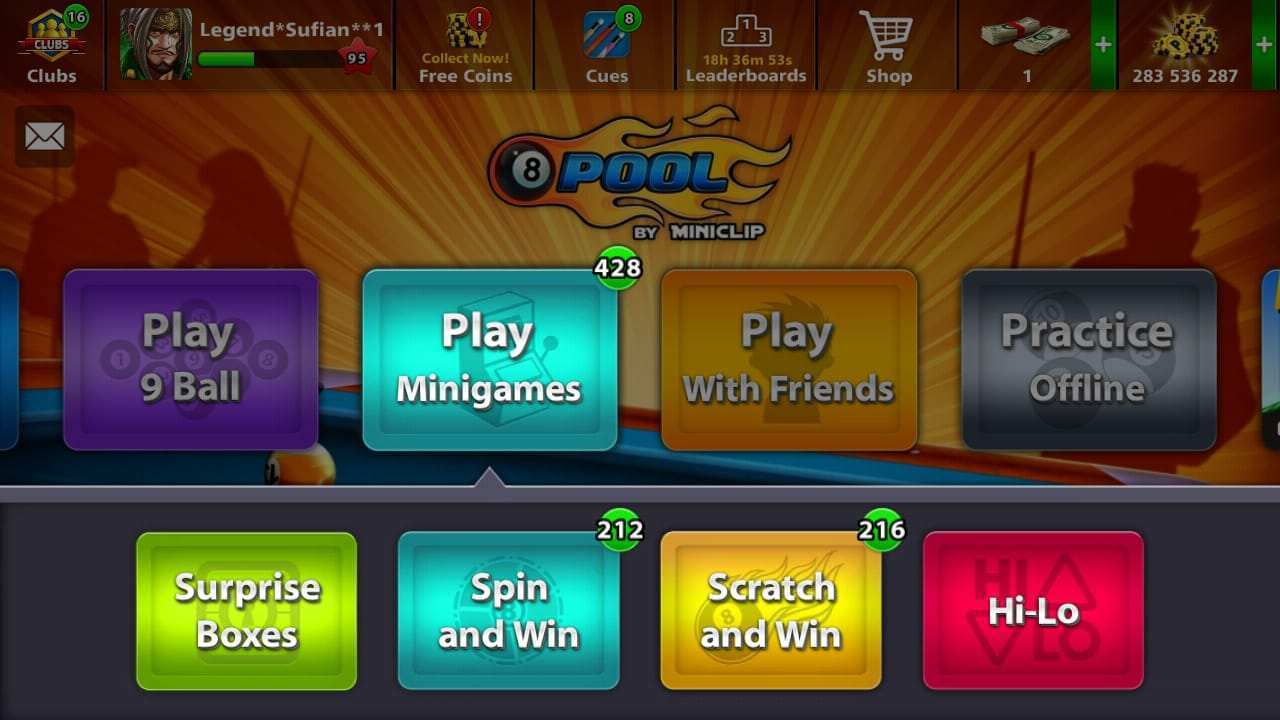 40 Great Miniclip 2020 Images for Miniclip 2020
