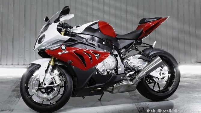 40 New 2019 Bmw Rr1000 Spesification with 2019 Bmw Rr1000