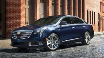 40 New 2019 Cadillac Ct3 Performance and New Engine with 2019 Cadillac Ct3