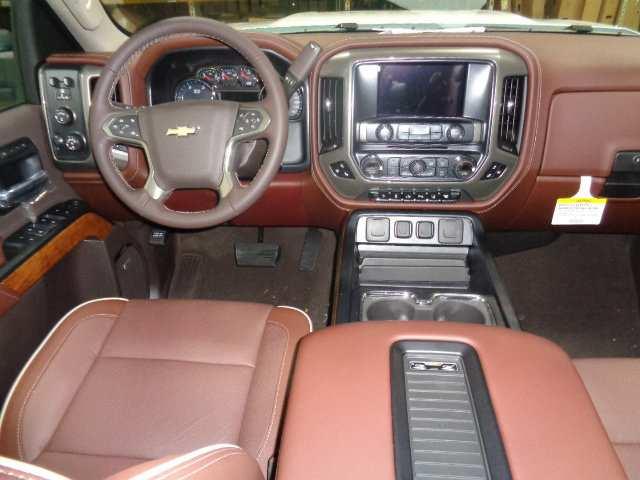 40 New 2019 Chevrolet Silverado 3500 Release for 2019 Chevrolet Silverado 3500