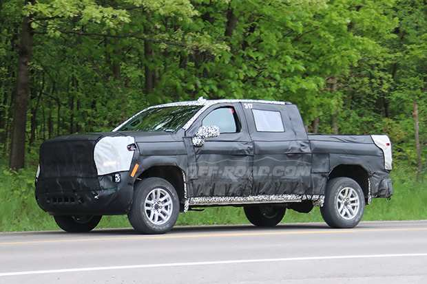 40 New 2019 Chevrolet Silverado Aluminum Ratings with 2019 Chevrolet Silverado Aluminum