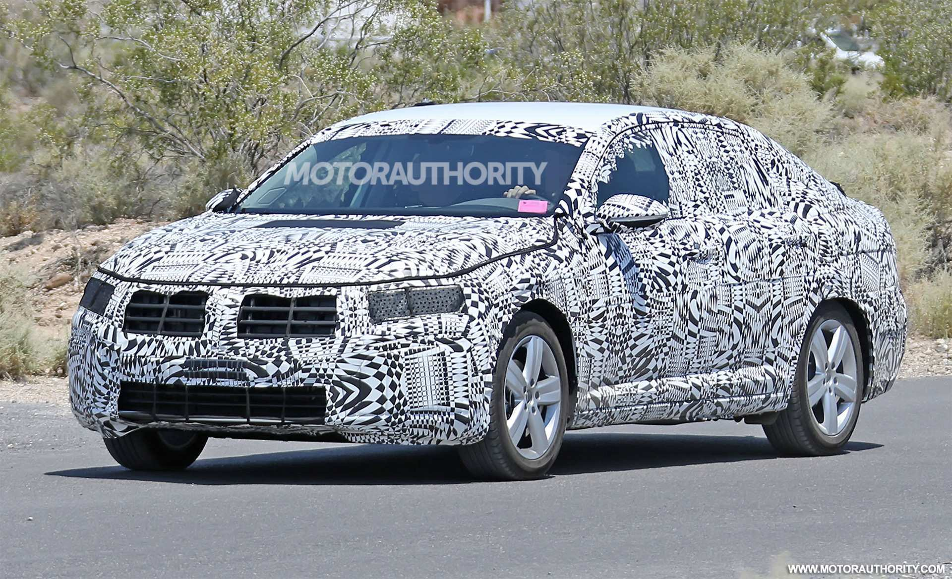 40 New 2019 Jetta Spy Shots Overview by 2019 Jetta Spy Shots