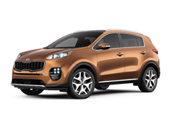 40 New 2019 Kia Usa Model with 2019 Kia Usa