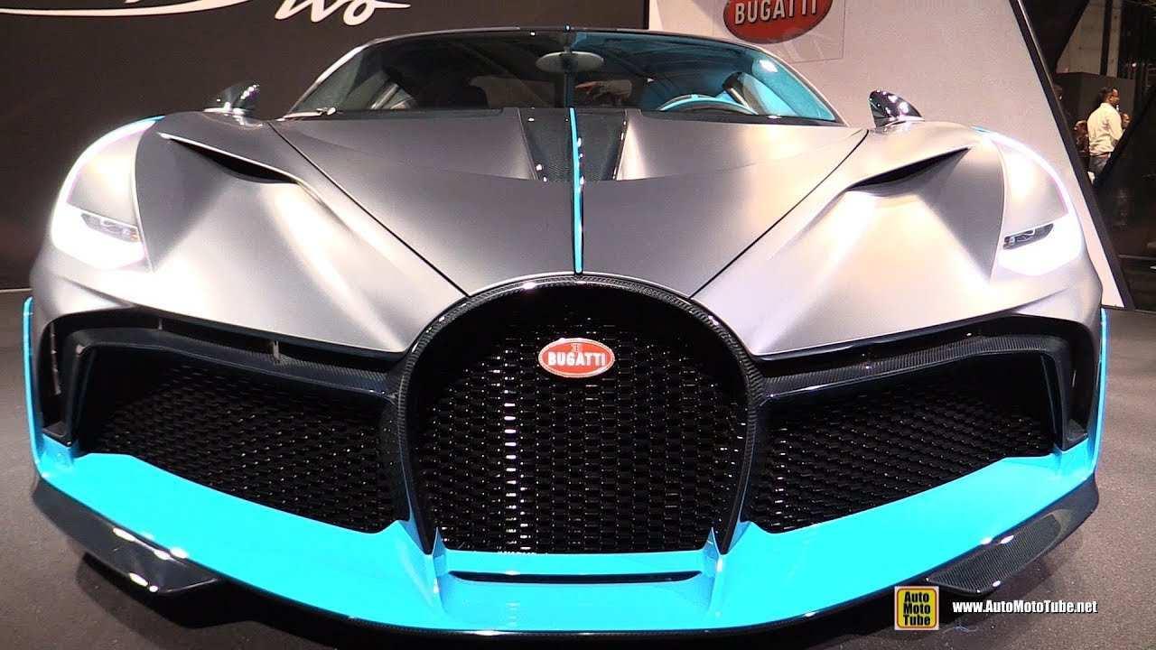 40 New 2020 Bugatti Picture with 2020 Bugatti