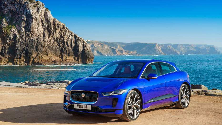 40 New Jaguar Neuheiten 2020 New Concept for Jaguar Neuheiten 2020